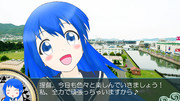 Leave it to Samidare! 2nd.(さみだれにおまかせ!)