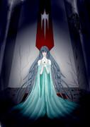 亡国の皇女