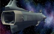 【宇宙戦艦ヤマト2202】主力戦艦