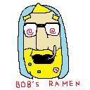 BOB'S RAMEN