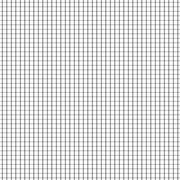 格子03-x1000-alpha