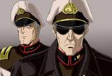 ペールゼン大佐