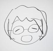 貫井響(遠藤さんによりニコ生に舞い降りた大天使イノエル)