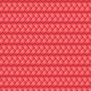 紐テクスチャ(赤)