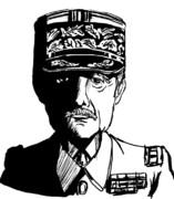 【ワンドロ】描いた絵が削除されて、悲しそうなガムランおじさん
