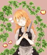 料理は愛情☆