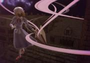 魔術師メリー