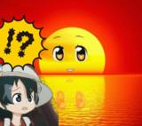Re:Sunバルちゃん