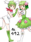 No.492