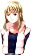 ♥ココロのアトリエ♥天使すぎる心理士/宮沢心