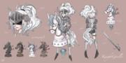 KnightGiselle