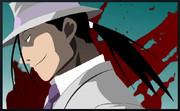 【CoD:BO3】鋼の錬金術師:キンブリー【エンブレム】