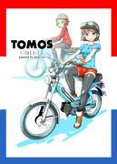 TOMOS classic1