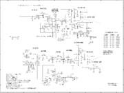 6m QRP AMトランシーバー(CanTra6AM2017) 回路図