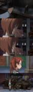 METAL GEAR PANZER V:ファントムペイン Episode.43 死してなおも輝く