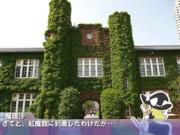 立 教 大 学