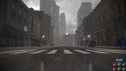 StreetVer.4
