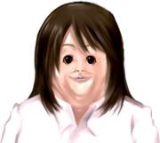 松村邦洋さんが性転換したら..