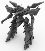N-WGIX/V