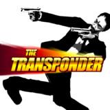 ザ・トランスポンダー