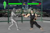 MMD Fighters Megamix