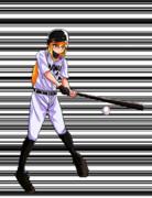 野球RIくん