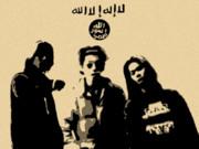 ISIS兵KBS