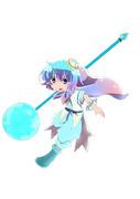 【天擬】天王星