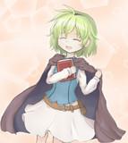 ニノちゃん