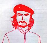 某歴史上の革命家