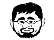 藤村忠寿さん素材