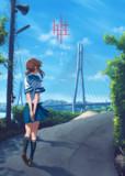 【C92新刊】多生 EPISODE -ties- 前編