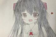 紅葉谷希美ちゃんが可愛すぎて辛い
