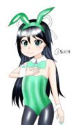 艦これワンドロ(2017/8/9)