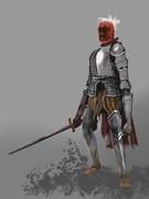 ICGの騎士団