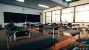 Classroomステージ配布
