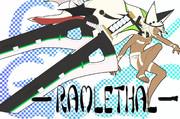RAMLETHAL