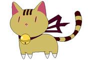 大森猫先生