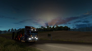 [ETS2] SCANIA  R620(?)