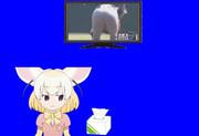 視聴者100万人の前で紹介される仙台育英のエースの淫乱な身体BB