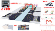 nonon式 SUNNY DAY SONGステージ