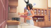 ライの料理2