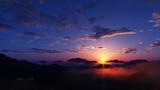 20170827 - sunset