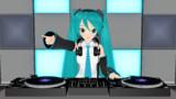 DJ-Miku-  ミク誕10周年