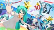 【01】→【10】→【∞】