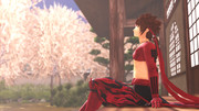 たぬき式幸村6周年おめでとうございます!