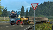[ETS2] VOLVO FH16 CLASSIC