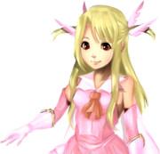 ★プリズマ☆イリヤ★天使すぎる魔法少女