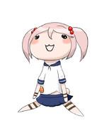 キタコレちゃん