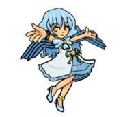 WKSG姫